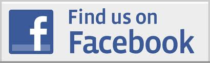 Facebook Widgets