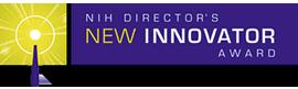 NIH Director's New Innovator Award