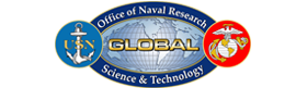 Office of Naval Research Science & Technology