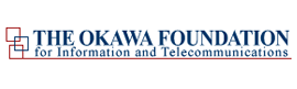 The Okawa Foundation