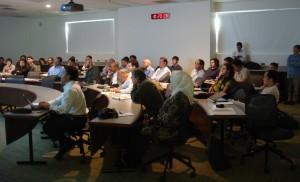 BioPhotonics Workshop at UCLA