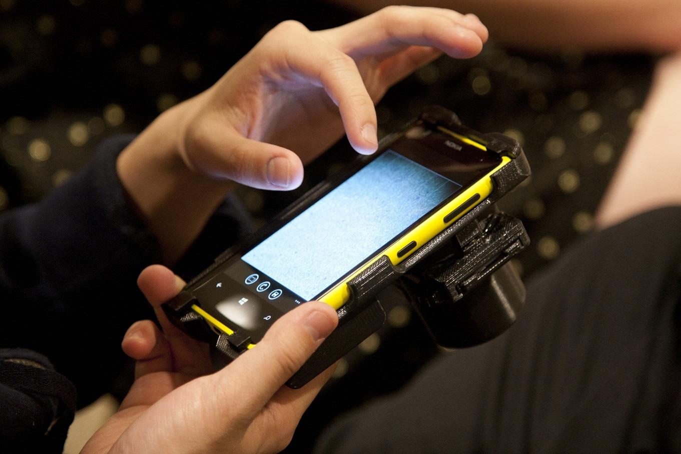 """MobilePhones"""""""