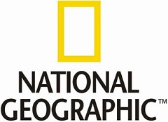 National Geographic Emerging Explorer Award