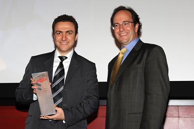 Popular_Mechanics_Award