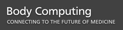 bodycomputing