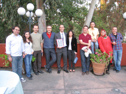 Waheb_award