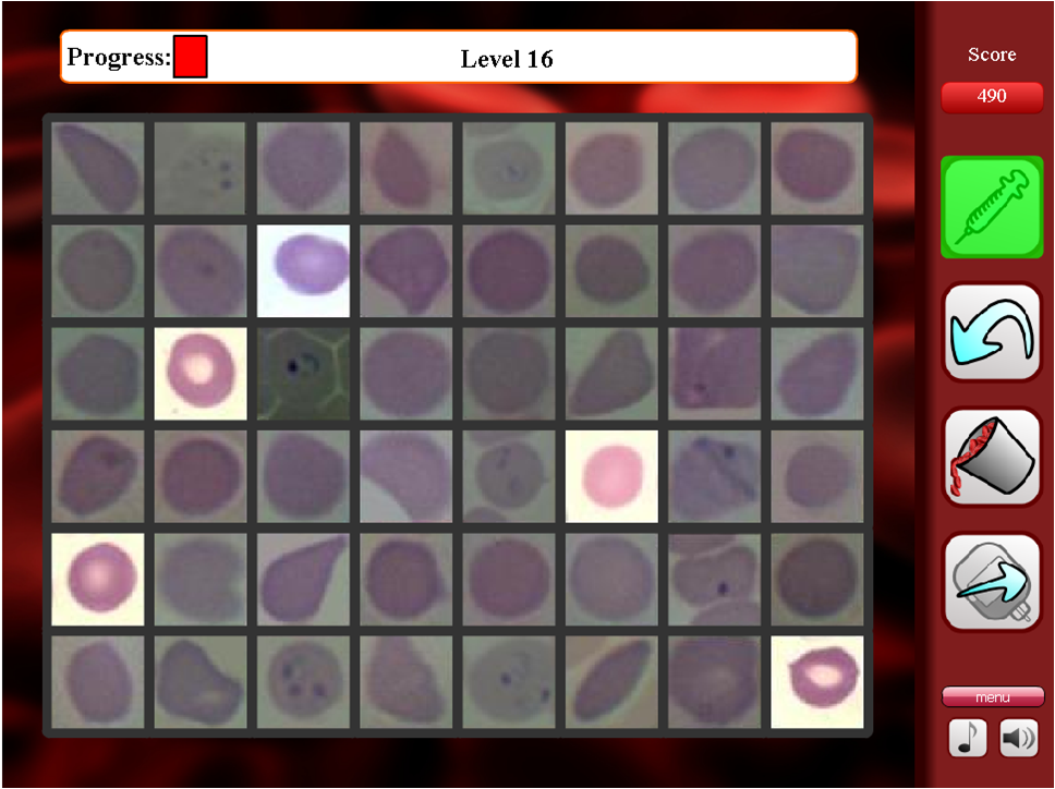 2012_malaria_game