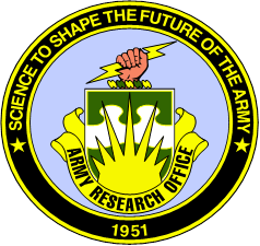 Army Research Office
