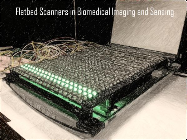 2014_flatbed_scanner