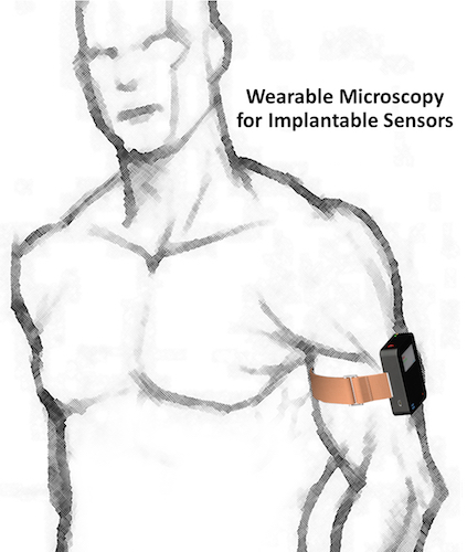 2016_acs_nano_wearable_microscopy